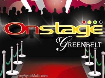 OnStage Greenbelt