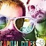 Capital Cities Live at Ayala Malls (Glorietta, Alabang Town Center, TriNoma, MarQuee Mall)